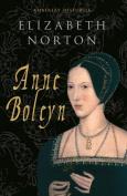 Anne Boleyn Amberley Histories
