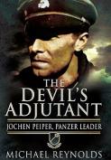 The Devil's Adjutant
