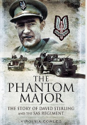 The Phantom Major