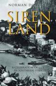 Siren Land