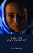 Kurds of Modern Turkey