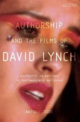 Authorship and the Films of David Lynch