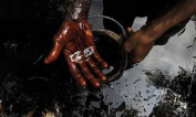 The Internationalization of Nigerian Oil Violence
