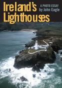 Ireland's Lighthouses