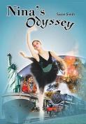 Nina's Odyssey