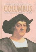 Columbus & the Renaissance Explorers