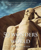 50 Wonders of the World