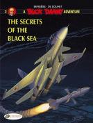 The Secrets of the Black Sea