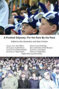 A Football Odyssey