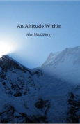 An Altitude Within