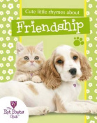 Pet Poets Club - Friendship