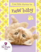 Pet Poets Club - New Baby
