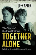 Together Alone