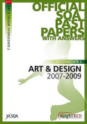 Art and Design Intermediate 2 SQA Past Papers