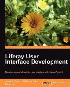Liferay User Interface Development