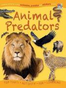 Animal Predators