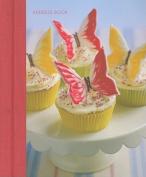 Cute Cupcakes Mini Address Book