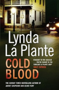 Cold Blood. Lynda La Plante
