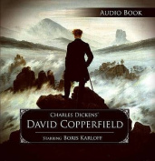 David Copperfield [Audio]