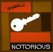 Notorious [Audio]
