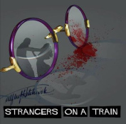 Strangers on a Train [Audio]