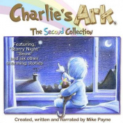 Charlie's Ark [Audio]