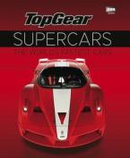 """Top Gear"" Supercars"