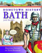 Hometown History Bath