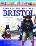 Hometown History Bristol