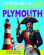 Hometown History Plymouth