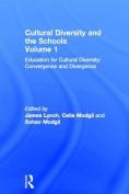 Cultural Diversity and the Schools