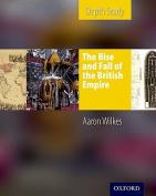 KS3 History by Aaron Wilkes