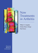 New Treatments in Arthritis