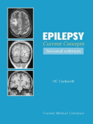Epilepsy: Current Concepts