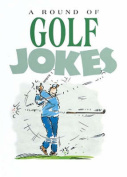 A Round of Golf Jokes