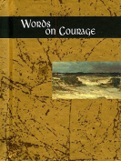 Words on Courage