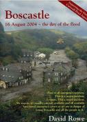 Boscastle: 16th August 2004