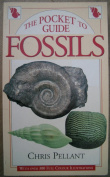 The Pocket Guide to Fossils