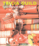 Tricia Guild on Colour
