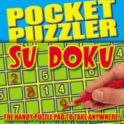 Pocket Su Doku