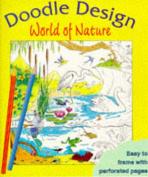Wildlife (Doodle Design S.)