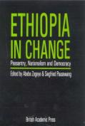 Ethiopia in Change