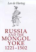 Russia and the Mongol Yoke