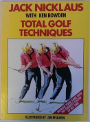 Total Golf Techniques