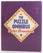 The Puzzle Omnibus