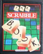The Scrabble Book