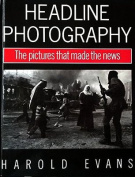Headline Photography