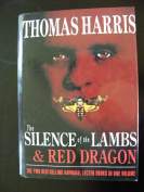 """The Silence of the Lambs"" and ""Red Dragon"""