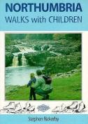 Northumbria Walks with Children