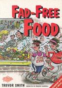 Fad Free Food